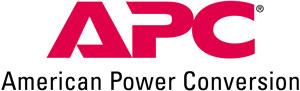 аналоги аккумуляторов для APC