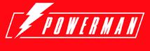 Аккумуляторы для ибп Powerman