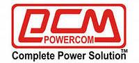 аккумуляторы для ИБП PowerCom